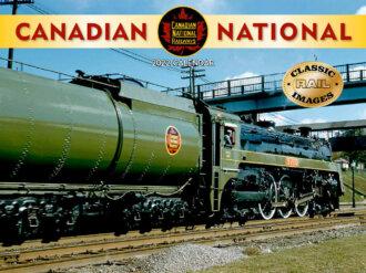 Canadian Nat FC 15-2022