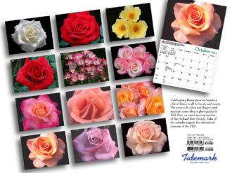 Celebrating Roses BC 01-2022