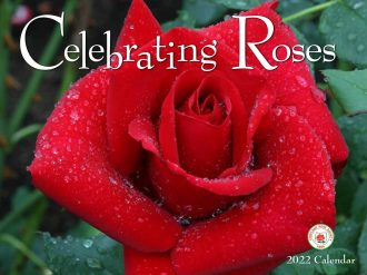 Celebrating Roses FC 01-2022