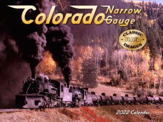 Colorado Narrow FC 17-2022