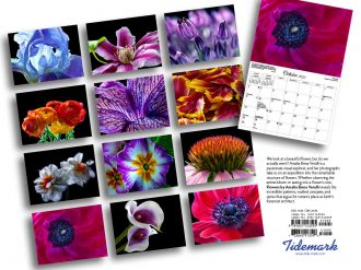 Flowers BC 09-2022