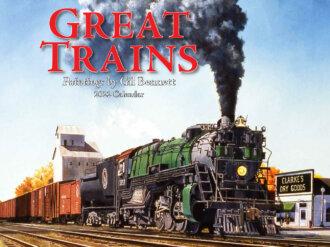 Great Trains FC 39-2022
