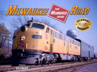 Milwaukee FC 16-2022