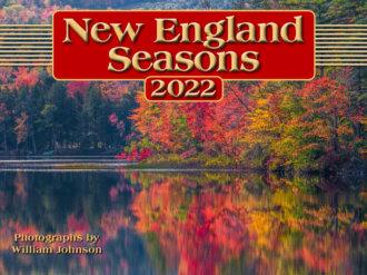 NE Seasons FC 42-2022