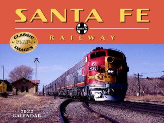 Santa Fe FC 12-2022