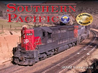 Southern Pacific FC 13-2022