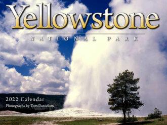 Yellowstone FC 49-2022
